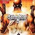 Saints Row 2 Complete Edition Repack-CorePack
