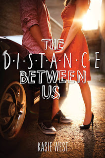 https://www.goodreads.com/book/show/15283043-the-distance-between-us