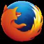 Free Download Mozilla Firefox 27.0.1 / 28.0 Beta 4
