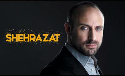 Sinopsis Lengkap Film Shehrazat ANTV
