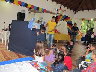 recreacionitas-fiestas-infantiles-medellin-show-de-titeres-8