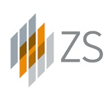 ZS Associates Recruitment Test Analyst BE/BTech