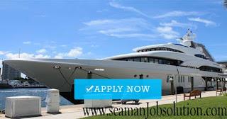 Crew For Superyacht In Australia