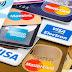UBA, Ecobank, Fidelitybank, First Bank of Nigeria International Spending Limits Increased