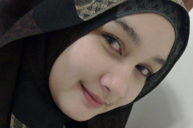 حسناء مقيمة في سعودية أبحث عن زواج مسيار للجادين