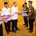 260 Mentor Pesantren Ramadan di Kota Padang Dibekali