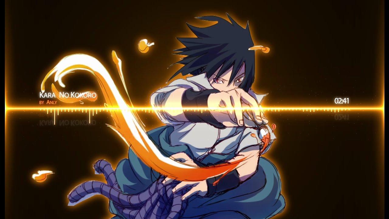 Download Ost Naruto Shippuden Terbaru