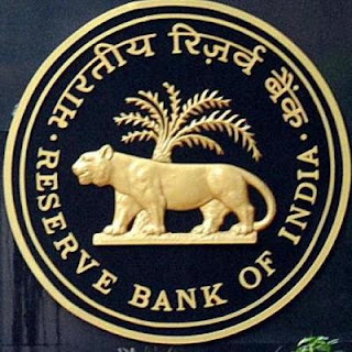 RBI Assistant Preliminary Expected Cut Off Marks 2017