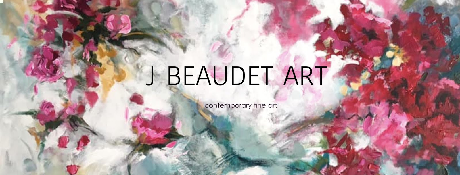 Jennifer Beaudet Artist