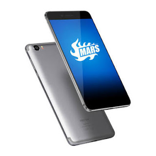 The Vernee Mars With 4GLTE, 3000Mah Battery Specs And Price