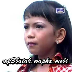 Valentine Hutagalung - Mangamen Mulak Sikkola (Full Album)