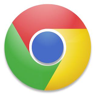 Logotipos en CSS