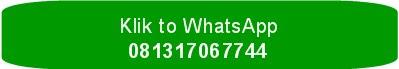 Hubungi Abadanabada.Com SMS/WA 081317067744