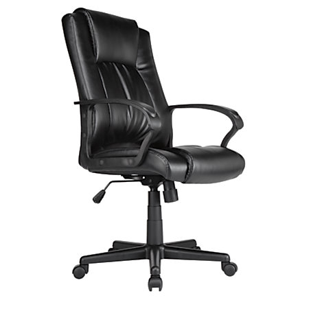Leather OFFICE Chair Cheap On Sale Online Best Office Furniture
