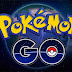 Pokemon GO: data de lançamento e mais informações