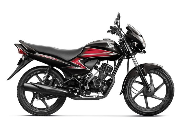Two Wheelers Bikes Two Wheel Bike Price Two Wheeler Specification Two Wheeler Features In India Dream Yuga Honda Two 2 Wheel Price And Specification Dream Yuga Features Technical Specification
