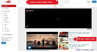 youtube se video download image