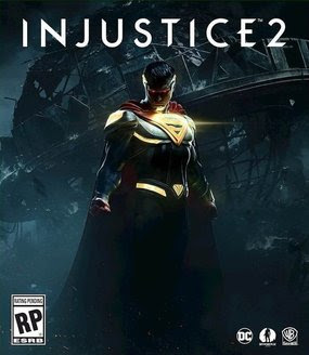 Unblock Injustice 2 earlier on Android, iOS, PlayStation 4 and Xbox with New Zealand VPN