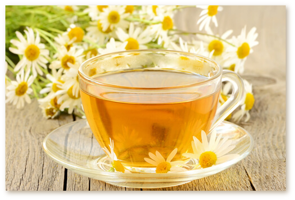 Ceaiuri pentru vindecarea hemoroizilor