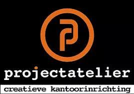 http://www.projectatelier.be/