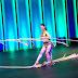 Cirque du Soleil retorna ao Brasil com o espetáculo Amaluna