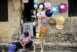 20 Usaha Yang Menguntungkan di Desa Modal Kecil Menjanjikan