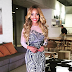 Top Chef SA host Lorna Maseko made a drunken admission going a messy divorce