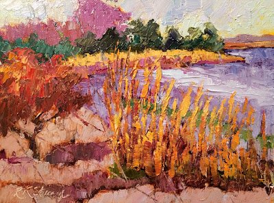 http://roxannesteed.com/works/1970661/december-gold-aka-december-afternoon-watch-rock-preserve-ct-river-old-lyme-ct