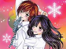 "Termina el manga de ""Sekai wa Nakajima ni Koi wo Suru!!"" y se anuncia que tendrá secuela"