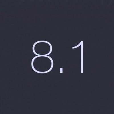 غوغل توفر الآن أندرويد 8.0 للمطورين وإليك رابط تحميله