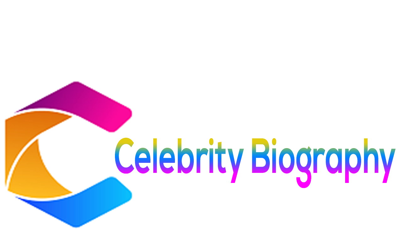 Celebrity Biography - Famous Biographies Watch Online