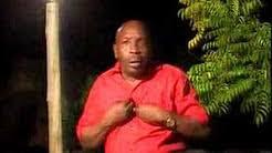 Msondo Ngoma - Kalunde