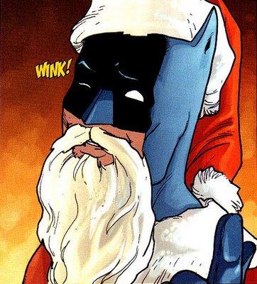 http://3.bp.blogspot.com/-1ctUdslgfTk/UNsyT0cOoDI/AAAAAAAAAMg/pv23PvZkIPw/s1600/navi+batman.jpg