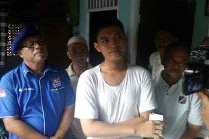 Kisah Korban Macet Horor Brebes, Lima Jam Bersama Jasad Ibu