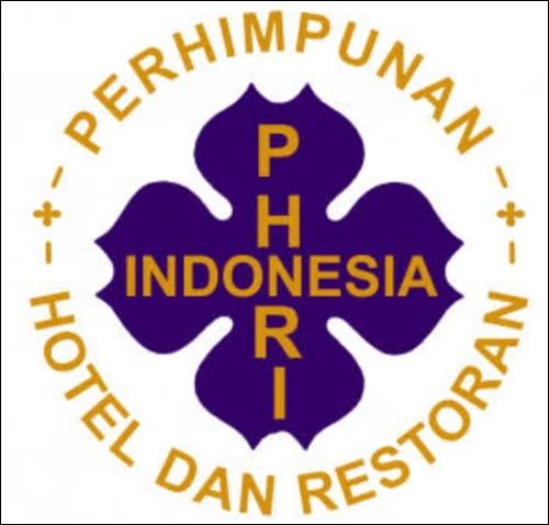 PHRI Dorong Permerintah Maksimalkan GEC dan Nyiar Lumar