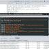 ZAProxy - Reissue Request Scripter