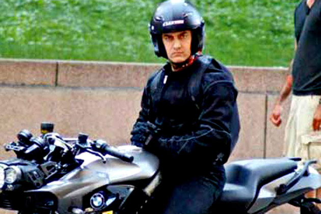 Dhoom 4 full movie download.