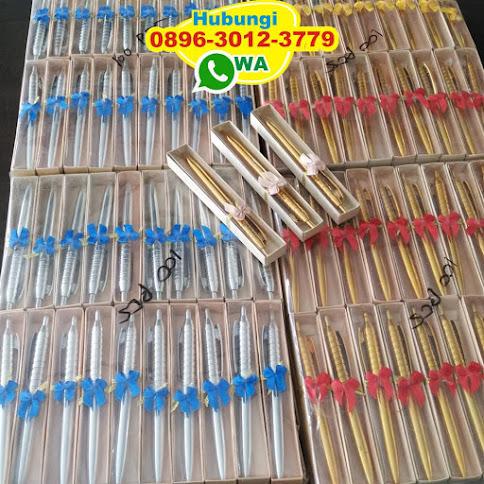 produsen pulpen gold unik eceran 50478