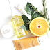Super Facialist Vitamin C+ Range| A Burst of Brighter Skin