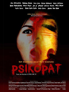 Psikopat ( 2017 )