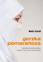 Kobiety w Islamie książka