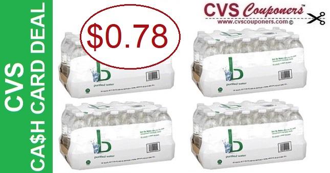 https://www.cvscouponers.com/2019/04/just-basics-water-24-pk-cvs-deal.html