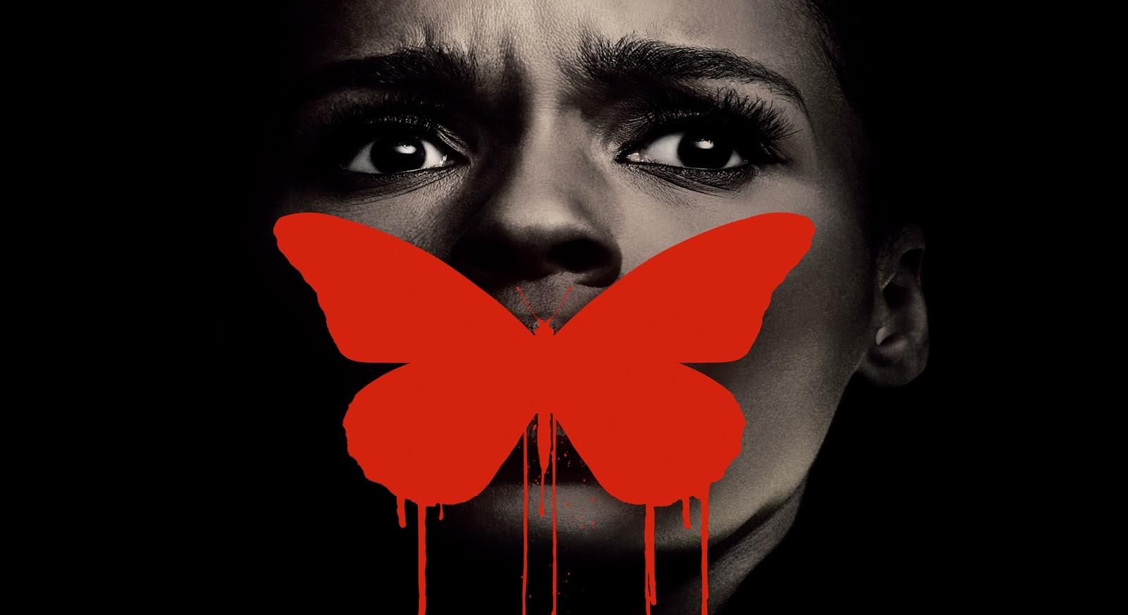 Escolhida | Filme com Janelle Monáe ganha teaser e cartaz