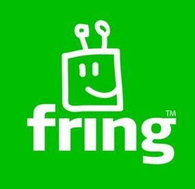 برنامج fring للدردشه للاندرويد والايفون اخر اصدار 2017