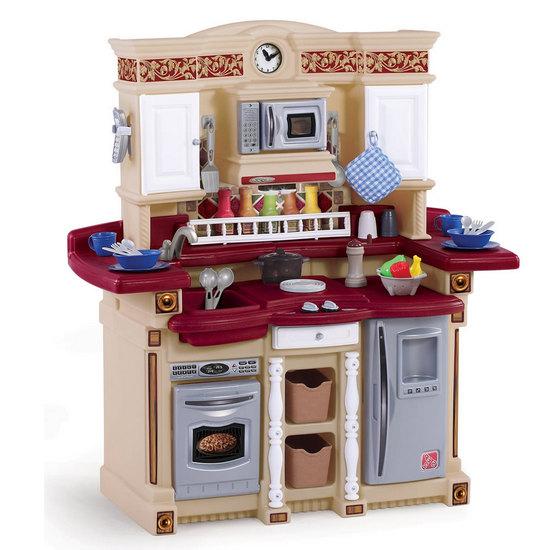 Step 2 Kitchen Playset