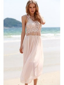 http://www.zaful.com/lace-chiffon-spliced-sleeveless-maxi-dress-p_171691.html?lkid=40045