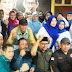Segera Dideklarasikan, Genta Center Siap Menangkan Prabowo-Sandi Di Pilpres 2019