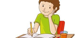 Soal Matematika Kelas 4 SD Semester 2 : Mengenal Bilangan Bulat dan Pembahasannya