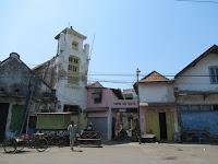 surabaya indonesia