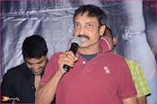 Madhavi Latha Short Film Pressmeet-thumbnail-6